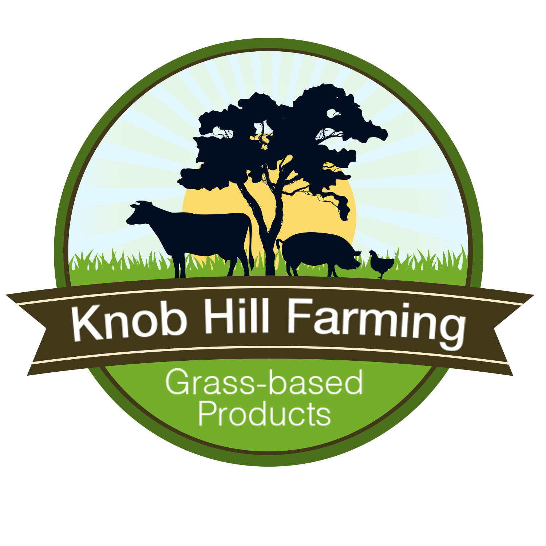 Knob Hill Farming